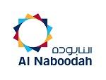 Al Naboodha Swaidan motors
