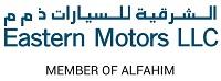 Eastern Motors L.L.C.