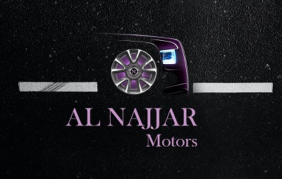 AlNajjar Motors -F.Z.E