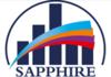 Sapphire Real Estate Brokers