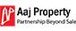 A A J Property