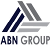 A B N Group Corporate Services L.L.C
