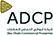 Abu Dhabi Commercial Properties Llc