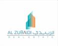 Al Zubaidi Real Estate