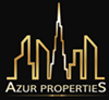 A Z U R Properties