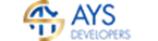 A Y S Property Development