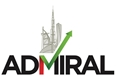 Admiral Corporates Services