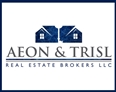 Aeon & Trisl Real Estate Broker