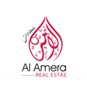 Al Amera Real Estate Broker