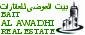Bait Alawadhi Real Estate L.L.C