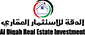 Al Diqah Real Estate Investment