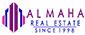 Al Maha Real Estate