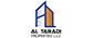 Al Taradi Properties L.L.C.