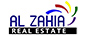Al Zahiah Real Estate