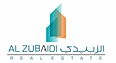 Al Zubaidi Real Estate