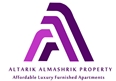 Altarik Almashrik Vacation Homes Rental