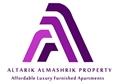 Altarik Almoshrik Property