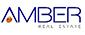 Amber Real Estate