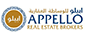 Appello Real Estate Brokers (L L C)