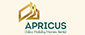 Apricus Holiday Homes Rental L.L.C