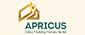 Apricus Holiday Homes Rental L.L.C