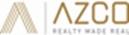 Azco Real Estate Brokers (L.L.C): JVC Sales (Parent Account)