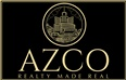 Azco Real Estate Brokers (L.L.C)  JVC Sales (2nd Account)
