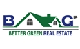 Better Green Real Estate