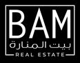 Bait Al Manara Real Estate Brokers L.L.C