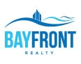Bayfront Realty
