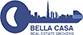 Bella Casa Real Estate Brokers Owned by Faris Saleh Person Company L.L.C