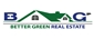Better Green Real Estate