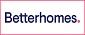 Better Homes (Short Term Rentals)