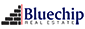 Bluechip Real Estate Broker (L.L.C)