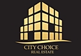 City Choice Real Estate
