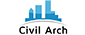 Civil Arch Real Estate Brokers