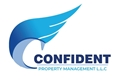 Confident Property Management L.L.C.