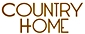 Country Home Real Estate Broker Est.