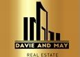 Davie & May Real Estate Brokers
