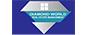 Diamond World Real Estate Management