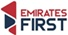 Emirates First Business Service L.L.C