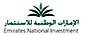 Emirates National Investment Co (L.L.C)
