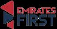 Emirates First Business Service L.L.C