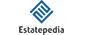 Estatepedia Real Estate Brokers