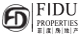 Fidu Property Real Estate Brokerage
