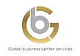 Global Business Center L.L.C
