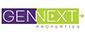 Gennext Property Brokers L.L.C