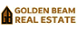 Golden Beam Real Estate