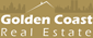 Golden Coast Real Estate