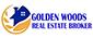 Golden Woods Real Estate Broker